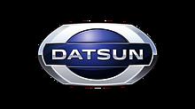 Авточехлы для DATSUN (ДАТСУН)