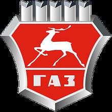Авточехлы для салона ГАЗ (GAZ)