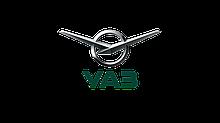 Авточехлы для УАЗ (UAZ)