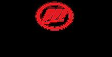 Авточехлы для салона LIFAN (ЛИФАН)