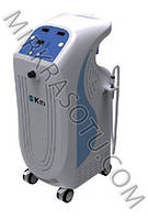 Аппарат газожидкостного пилинга MR-370+