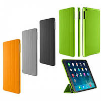 Чехол для iPad Air 2 - Tutti Frutti Rubber Case