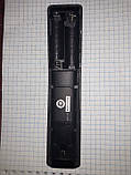 Пульт к телевизору Samsung BN59-01259B, фото 2