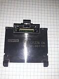 Адаптер Cam модуля Ci Samsung 3709-001791, Scam1a, фото 2
