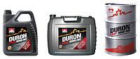 DURON UHP E6 10W-40 Моторные Масла для  грузовых  автомобилей