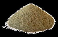 Аскофиллум водоросль 50 гр / 1 кг