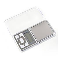 Цифровые карманные весы PROFIELD 0,01-100 - ювелирные весы, точные весы, аптечные, электронные весы, портати, фото 1