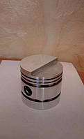Поршень компрессора СО-7Б (Ф78; Ф78,25; Ф78,5) Оригинал