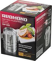 Домашняя Ветчинница Redmond RHP-M02, фото 1