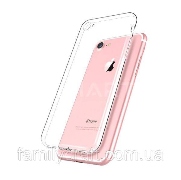 Чехол для iPhone 7 Чохол для iPhone 7