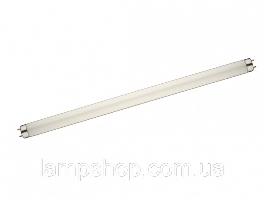 Лампа для уничтожения насекомых 4Вт G5