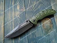 Нож складной WK06122 Cobra