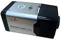 Видеокамера VLC-560