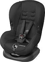 Автокресло Maxi Cosi Priori Sps Plus 9-18kg | SLATE BLACK