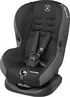 Автокресло Maxi Cosi Priori Sps Plus 9-18kg   CARBON BLACK