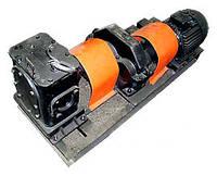 Насосы ДС-125 для перекачки битума (мазут, патока, нефть, горячий битум)