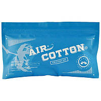 Хлопок Air Cotton (Вата, Коттон)