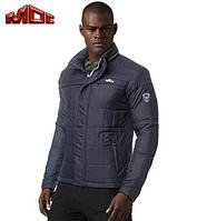 Куртки мужские осенние опт