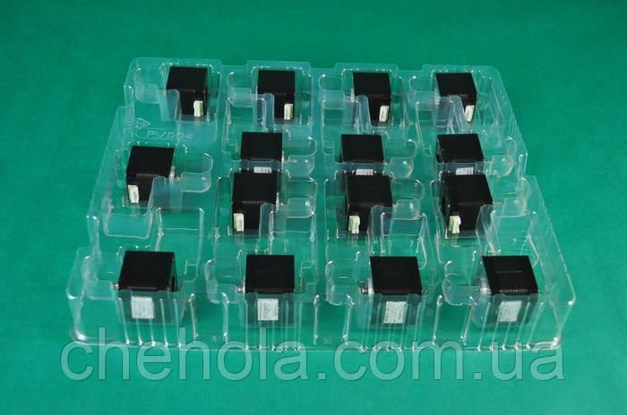 Шаговый двигатель Minebea Nema 17 3D принтер Prusa Grabber I2 I3 - фото 2