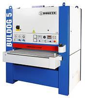 Калибровально-шлифовальный станок SPB 910 C макс. ширина обработки заготовки 910 мм