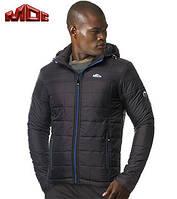 Оптом куртки мужские осенние