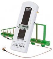 Радиочастотный анализатор HF-32D
