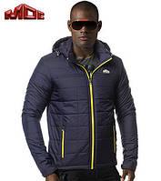 Купить куртки мужские оптом осень
