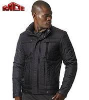 Мужские осенние куртки купить