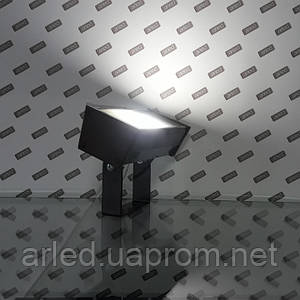 Светильники светодиодные ODWW  16 Вт. А+, герметичные