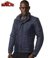 Куртки осенние мужские оптом
