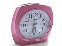 Часы настольные XD-789