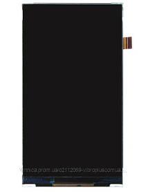 Дисплей (LCD) Gigabyte GSmart Alto A2