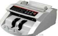 Счётная машинка для денег 2108