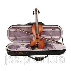 Скрипка STENTOR 1542/A Graduate 4/4