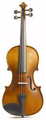 Скрипка STENTOR 1500/F Student II 1/4