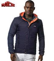 Купить осенние куртки мужские в Киеве