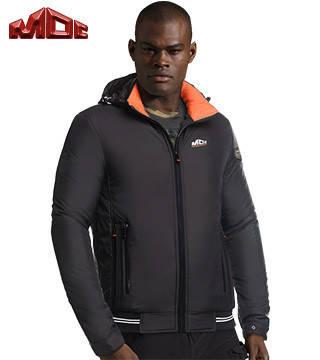 Куртки мужские купить, фото 2