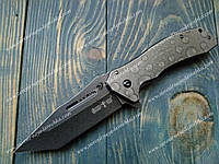 "Нож складной WK06093 ""Iron Rain"""