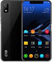 Elephone A4 Pro | Черный | 4/64Гб | 4G/LTE | Гарантия, фото 1