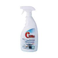 """Спрей для чистки 5в1 """"Генеральная уборка"""" Clime (750мл.)"""