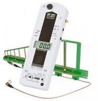 Радиочастотный анализатор HF-35C