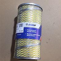 Элемент фильтра тонкой очистки масла 840-1012038-12