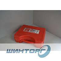 Компрессометр для дизельных двигателей (АТ-4002)