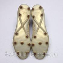 Adidas Predator 18.1 FG, фото 3