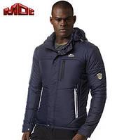 Куртка осенняя для мужчин