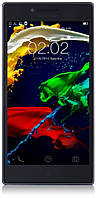 Смартфон Lenovo P70T 16GB (Brown) (Гарантия 3 месяца), фото 1