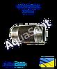 Бочонок сталевий 20 мм
