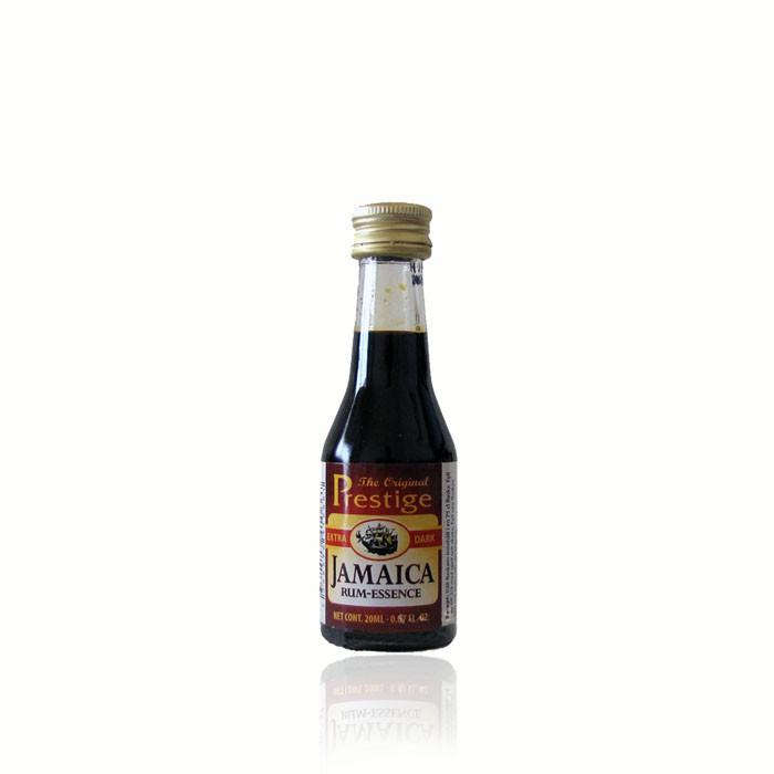 Эссенция Prestige Extra Dark Jamaica Rum 20мл (Швеция)