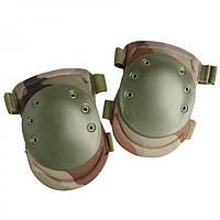 Тактические наколенники MilTec ССE 16231024