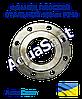 Фланець плоский сталевий 150мм Ру10 ГОСТ 12820-80